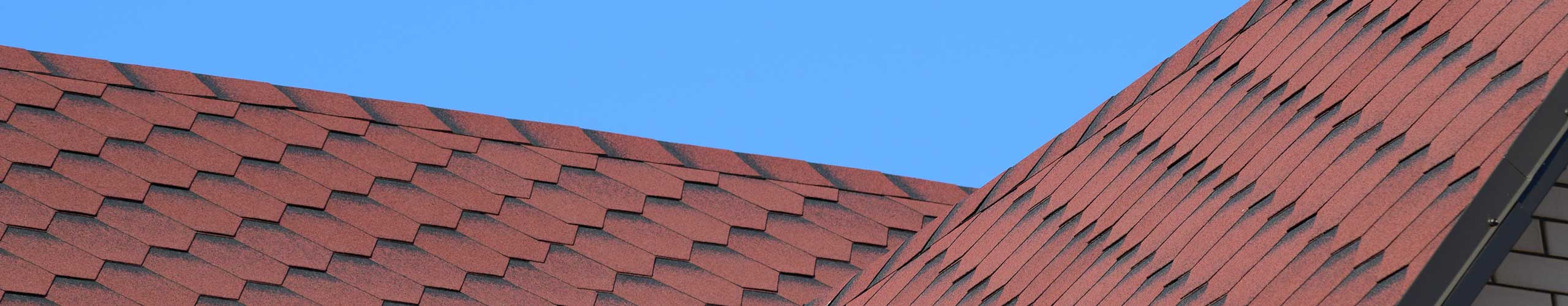 Howard Evans Roofing